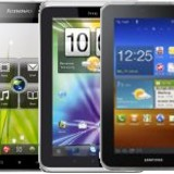 7-zoll-tablet
