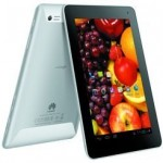 Huawei MediaPad 7 Lite
