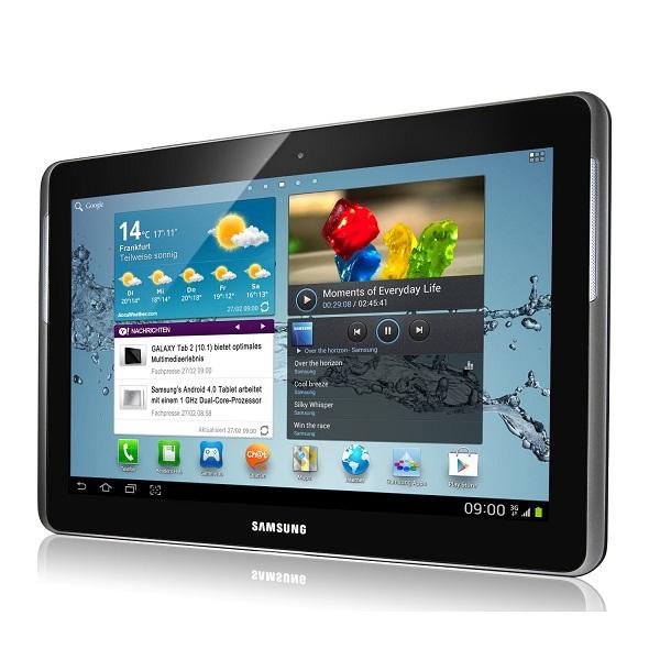 Samsung Galaxy P5100 vorbestellen