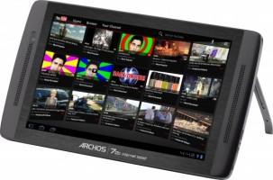 archos-70b-internet-tablet