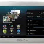 archos-arnova-7h-g3-670x368