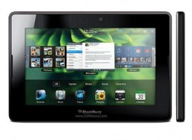 blackberry-playbook-1