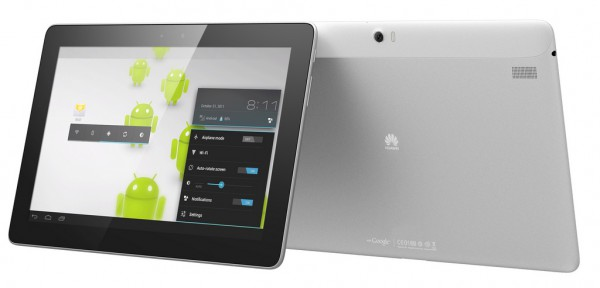 huawei mediapad fhd10