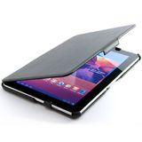 tablet-tasche